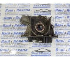 pompa ulei opel vectra c 1.9cdti 150cp