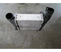 radiator intercoler audi a4 avant   2004/10-2008/06