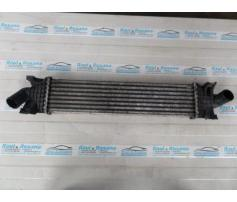 radiator intercoler ford c max 1.8tdci kkda 3m5h-9l440-ae