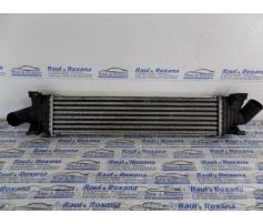 radiator intercoler ford focus 2 1.6tdci g8db cod 3m5h-9l440-ae
