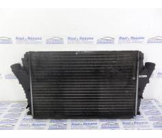 radiator intercoler opel vectra c 1.9cdti 150cp