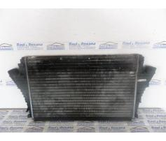 radiator intercoler opel vectra c 1.9cdti z19dt 13205149