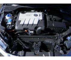 radiator intercoler volkswagen scirocco (137) 2008/05-2014