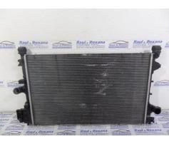 radiator racire opel vectra c 1.9cdti 150cp