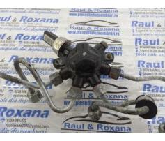 rampa injectoare ford focus 2 1.8tdci 4m5q-9d280-db