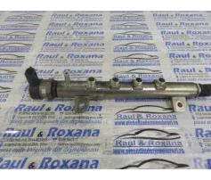 rampa injectoare opel vectra c 1.9cdti 150cp 0445214117