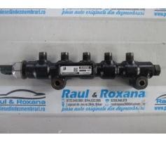 rampa injectoare peugeot 307 1.6hdi 9654592680
