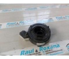 spirala volan vw caddy 2.0sdi 2008