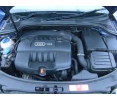 supapa turbo audi a3  2003/05-2011
