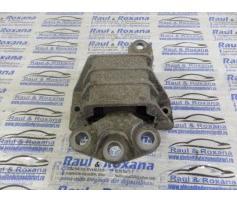 tampon motor opel vectra c 1.9cdti 150cp 13112022