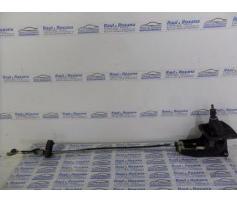 timonerie cutie de viteza opel vectra c 1.9cdti 150cp