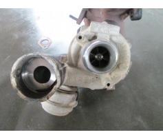 turbosuflanta vw jetta 1.9tdi bxe 7516512