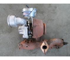 turbosuflanta audi a3 2.0tdi bkd 03g253019a