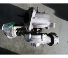 turbosuflanta audi a4 2.0tdi blb 038145702g