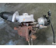 turbosuflanta audi a6 2.0tdi cagb 03l145702e