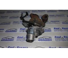 turbosuflanta ford transit connect 1.8tdci 7g9q6k682bc