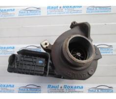 turbosuflanta mercedes e 270 cdi e211 a6470900180