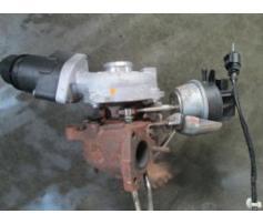 turbosuflanta vw passat cc 2.0tdi 03l145702e
