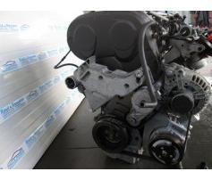 motor skoda octavia 2 2.0tdi bkd