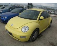 broasca usa fata volkswagen new beetle (9c1, 1c1) 1998/01-2010