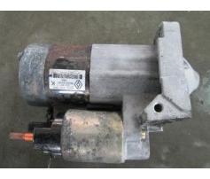 vindem 8200227092 electromotor renault scenic 2 1.5dci