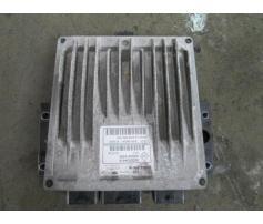 vindem 8200334419 calculator motor renault scenic 2 1.5dci