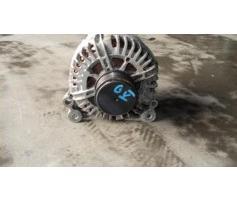vindem alternator 06f903023 f c a h j