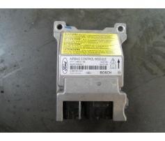 vindem calculator airbag 2t1t14b321ab ford transit connect 1.8tddi