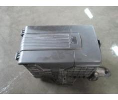 vindem carcasa baterie 1k0915333c vw golf 5