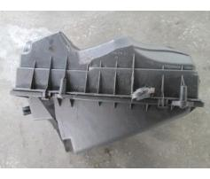 vindem carcasa filtru aer 1j0129607e vw golf 4 1.9tdi asz