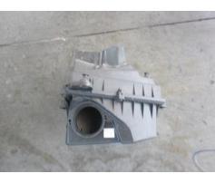 vindem carcasa filtru aer 4m519600da ford focus 2 1800tdci kkda