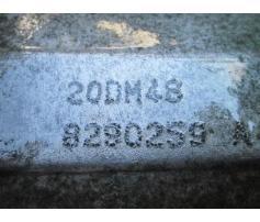 cutie de viteza 20dm488290259a peugeot partner 1.9 wjy