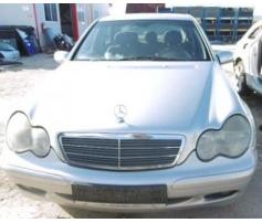 vindem motor mercedes c 203 220 cdi limusina