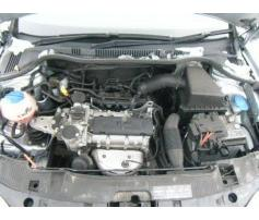 vindem motor seat ibiza 1.2 bzg