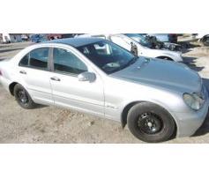 vindem pompa combustibil mercedes c 203 220 cdi limusina