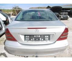 vindem stop mercedes c 203 220 cdi limusina