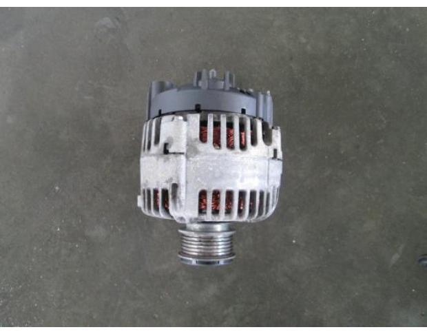 06f903023c alternator skoda octavia 2 1.9tdi bxe