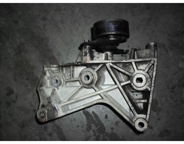 8200185605 suport alternator renault megane 2 1.5dci