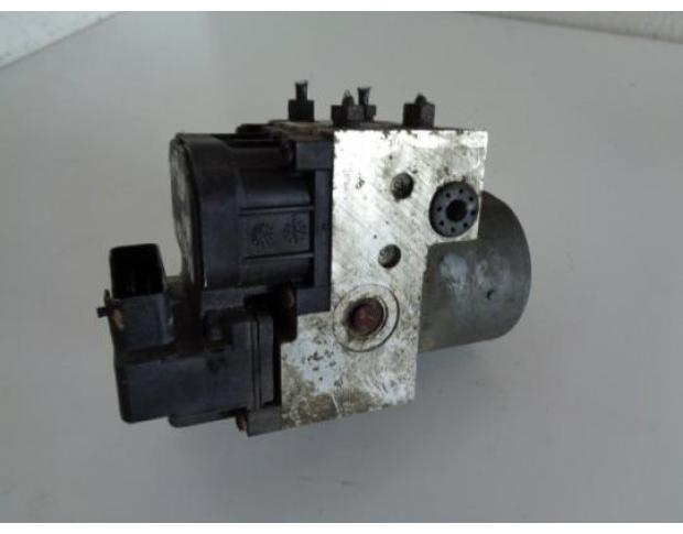 abs opel astra g 90581417h