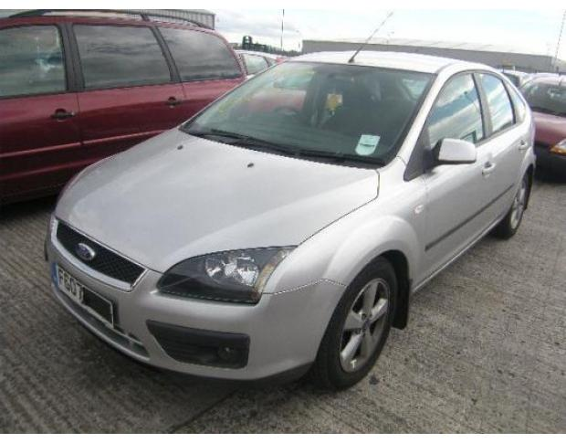 airbag cortina ford focus 2 1.6tdci