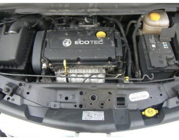 airbag cortina opel zafira b 1.6xep