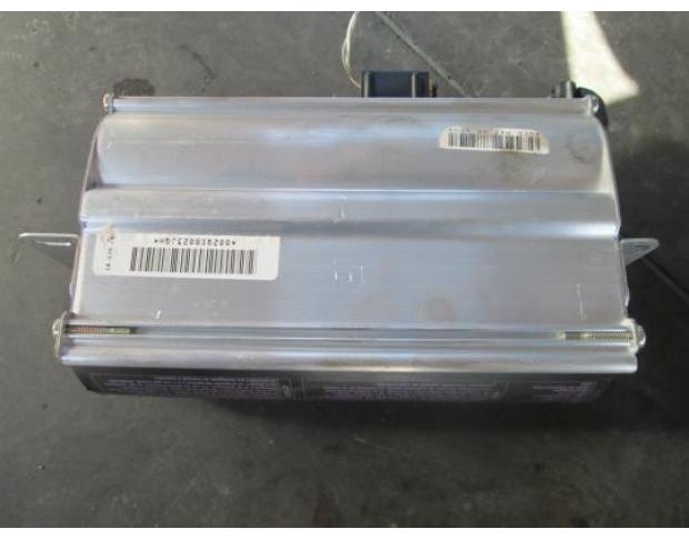 airbag pasager 1827103382n seat leon 1.9tdi asz
