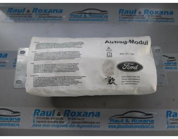 airbag pasager 2.0tdci ford mondeo 130cp 027107081