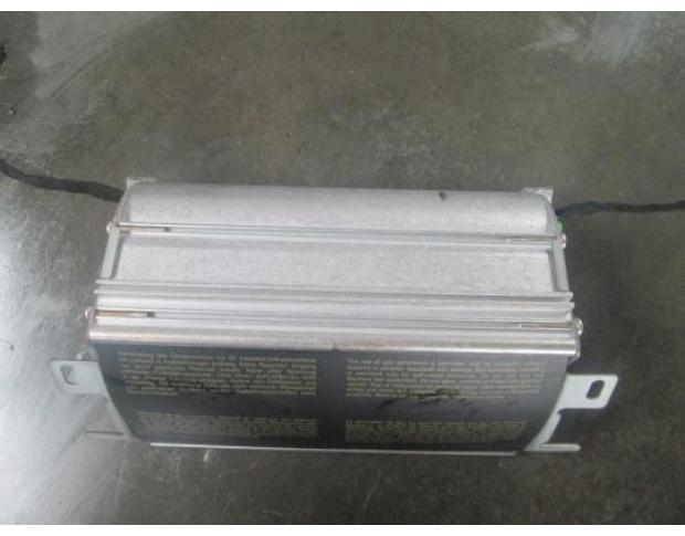 airbag pasager 565196206 mercedes c 220 cdi