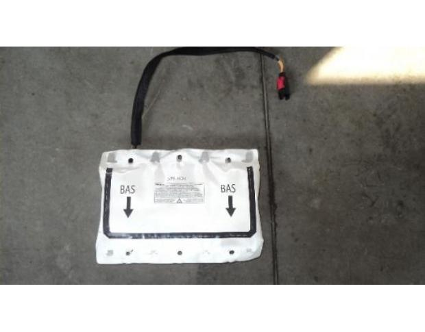 airbag pasager citroen  c4  (lc) 2004/11-2009