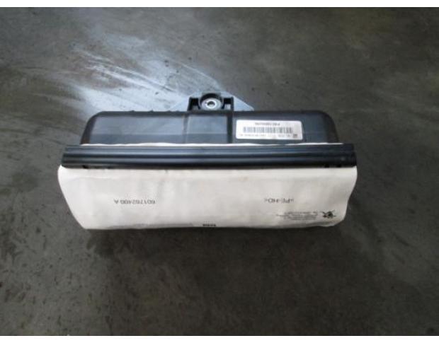 airbag pasager opel zafira b 2005-2011