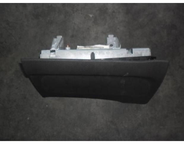 airbag pasager peugeot 407  2004/05-2008