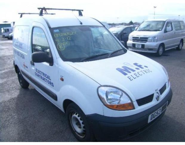 airbag volan renault kangoo 1997-2008