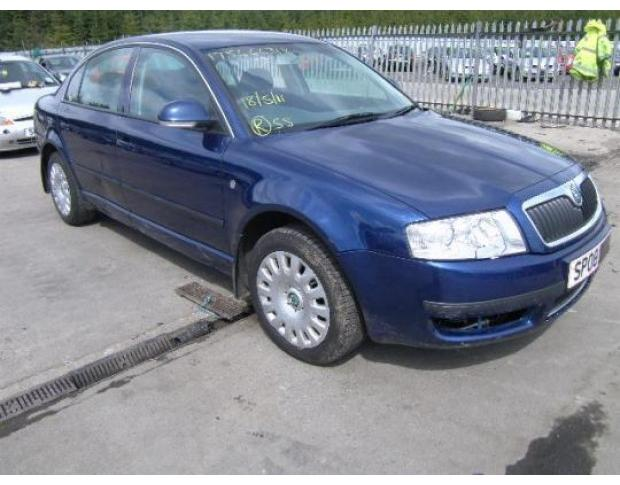 airbag scaun skoda superb (3u4) 2002/02 - 2008/03