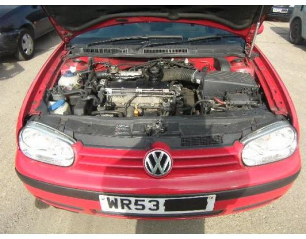 furtun intercoler volkswagen golf 4 (1j) 1997-2005